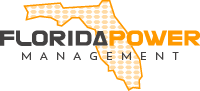 Florida Power Management
