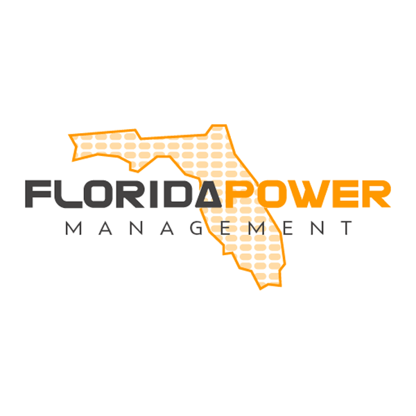 Solar Power in Orange County Florida
